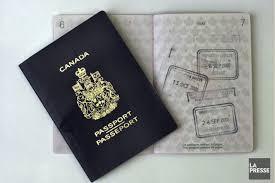 des passeports valides pendant 10 ans nathaëlle morissette