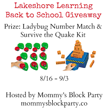 Get Your Kids Ready To Head Back To Class With Educational ... Checkpoint Learning Offer Code Lakeshore Teacher Supply Store Topquality Learning Nuts About Counting And Sorting Learning Toy Hello Wonderful Shea Shea Bakery Discount 100 Usd Coupon Aliexpress Shop Melissa Silver Jeans Promo August 2018 Deals Coupon Lakeshore Free Shipping Keyboard Teachers Store Kings Island Tickets At Kroger Coupons Buy One Get 50 Off Codes Online Nutrish Dog Food