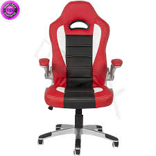 Cheap Sale Office Chair, Find Sale Office Chair Deals On Line At ... Waiting Area Chairs For Sale Hospital Room Office Fniture Ideas Used Office Fniture For Sale Newrockwallcom Medical Chair Best Of Sofa Used Office Waiting Room Fniture In Heathrow Ldon Gumtree Buy Dzvex_ Ergonomic Pu Leather High Back Black And Chairs E1 Hamlets Free Shpock Global Drift Midback Lounge With Wood Swivel Base Kenmark Equipment Specials Cape Cod Authorized Beautiful Coastal Decor Overstockcom Waiting Room Chair Baileysblog