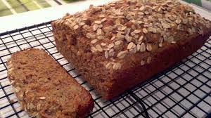 Skinnytaste Pumpkin Bread by Sets And Recipes August 2014