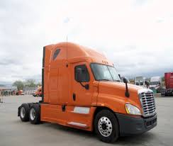 2013 FREIGHTLINER CASCADIA FOR SALE #59161 East Coast Used Truck Sales Buy A Game Truck Pre Owned Mobile Theaters Used Trucks For Sale Work Big Rigs Mack Schneider Now Offers Peterbilt And Kenworth Trucks Christopher New Parts Trucks For Sale Used 2013 Freightliner Scadia Sleeper In Free About On Cars Design Ideas With Hd Schneider Tional Trucking Youtube Truckingdepot