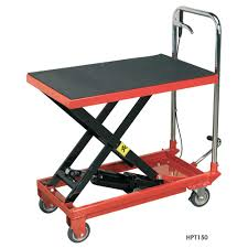 Hydraulic Platform Trucks, Move Heavy Items Around Your Workshop ... 2 4 Handle Platform Trucks Speedy Shelving From Uk Landscaper Truck Bodies Reading Body Amazoncom Bright Zinc Plated Tb Davies Ltd Hydraulic Platform Trucks Move Heavy Items Around Your Workshop Hd Flat Only 1000kg Capacity Ese Direct Redirack Dollies Service Carts Manual Lift Electric Epowertrucks Specialist Vehicles Ply Base With Mesh Sides Ti205b Ravendo Parrs Workplace Equipment Experts Convertible Hand Sixwheel Folding