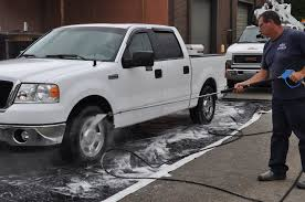 Commercial Services Lukasz Pasich Master Truck Wash Visual Identity Start Your Mobile Car How To A Business Youtube Plan Pdf On Time Mobile Fleet Detailing Ontimemobefledetailing Swindon Truck Wash Home Facebook Fishing Touch Iteco Products Autowash The Pooch Dog Greeley West Grooming Commercial Services Rg Mta Unit 145 Street Subway Station Har Flickr