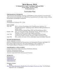 Chronological Resume Template Reddit The Biggest ... Chronological Resume Samples Writing Guide Rg Chronological Resume Format Samples Sinma Reverse Template Examples Sample Format Cna Mplate With Relevant Experience Publicado 9 Word Vs Functional Rumes Yuparmagdalene 012 Free Templates Microsoft Hudson Nofordnation Wonderfully Ideas Of