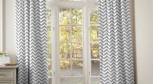 Yellow And White Curtains Canada by Curtains Mustard Yellow Ikat Curtains Grey And White Curtains