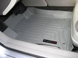 Weathertech Floor Mats Amazonca by Weathertech Floorliner Digitalfit Car Floor Mats 2009 Honda