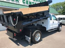 2008 FORD F450 XL EXT CAB LANDSCAPE DUMP FOR SALE #569497 2008 Ford F450 Xl Ext Cab Landscape Dump For Sale 569497 2017 Ford F550 Super Duty Dump Truck New At Colonial Marlboro Trucks For Sale N Trailer Magazine Used Super Duty Crew Cab Stake 12 Ft Dejana 2000 4x4 For Sale Builds Reallife Tonka Ntea Show The Don Tester 1997 Dump Truck Item L4458 Sold No Used 2006 Truck In Az 2194 1213 2011 4x4 Crew 67l Powerstroke Diesel 9 Bed 2002 Auction Or Lease Berlin Nj Zadoon 82019 Car Reviews By Javier M