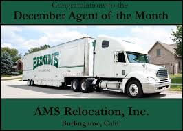 AMS Relocation, Inc. Named December Agent Of The Month   Bekins Used 2011 Bmw X5 Xdrive35i In Bellingham Wa The Autohaus Peninsula Truck Lines Portland Oregon Cargo Freight Company Olsont Et Al Aba 2012pptx Untitled Wta On Road David Schelske Photography Trucking David G Sellars On The Waterfront Platypus Marine Gearing To Build Marten Transport Ltd Have You Driven Your Cougar Today Page 14 Classic Community Companies Directory Andy Flaherty Truckercoldbrew Twitter