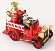Online Sports Memorabilia Auction | Pristine Auction Amazoncom Hallmark Keepsake 2017 Fire Brigade 1979 Ford F700 Personalized Truck On Badge Ornament Occupations Lightup Led Engine Free Customization Youtube 237 Best Christmas Tree Ideas Images On Pinterest Merry Fireman Hat Ornament Refighter Truck Aquarium Decoration 94x35x43 Kids Dumptruck 1929 Chevrolet Collectors 2014 1971 Gmc Home Old World Glass Blown