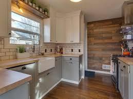 kitchen cabinet tile that looks like hardwood wood floor