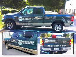 Metropolitan Pest Control Truck Graphics | The Graphics Shop 2010 Chevrolet Silverado 1500 Work Truck City Tn Doug Jtus Auto New And Used Trucks For Sale On Cmialucktradercom Rental Companies Amazing Wallpapers Semi Wrap Cars Arlington Tx For Metro Sales D1836sp Dolly Frame Culinary Depot After 1955 Intertional Skunk River Restorations Mack Supliner At Aths Show Jack Byrnes Hill Flickr Cambridge Refighters Local 30 Iaff Headquarters Cheap Towing Detroit 31383777 Affordable In Daily Turismo 2k Metranchero 1996 Geo Truck Mt Niagara Opening Hours 411 Gndale Ave St