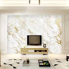 nach fugenlose tapete wandbild gold seide weiß marmor wand papers home decorfor wohnzimmer schlafzimmer hintergrund