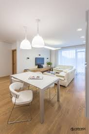 esszimmer design der moderne wohnstil 2l concept