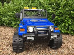Kids Ride On Cars Jeeps Truck 12v Electric Car Jeep Battery Ride In ... Tonka Ride On Mighty Dump Truck For Kids Youtube High Quality Truck Electric For Kids 110 Big 4 Channel Aosom 12v Ride On Toy Jeep Car With Remote Rc 124 Scale 15kmh Radio Controlled Vehicle 2wd Off On Cars Jeeps 12v Electric Car Jeep Battery Ride In Kid Not Lossing Wiring Diagram Best Choice Products Battery Powered Control Light Mercedesbenz Wheels New Mini Buy Fire Red Grey Online At Universe