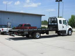100 Freightliner Tow Trucks For Sale S