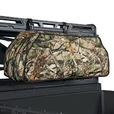 Classic Accessories® 18-127-016001-00 - QuadGear™ Next G1 Vista Camo ... Classic Accsories Seatback Gun Rack Camo 76302 At Sportsmans Realtree Graphics Atv Kit 40 Square Feet 657338 Pink Truck Bozbuz Wraps Vehicle Browning Camo Seat Covers For Ford 2005 Trucks Interior Contractor Work Truck Accsories Weathertech 181276100 Quadgear Next G1 Vista Grey Z125 Pro 2016 Kawasaki Mule Profx 7 Atvcnectioncom Rear Window 1xdk750at000 Yme Website Floor Mats Charmant Car Google Off Road Kryptek Vinyl Sheets Cmyk Grafix Store