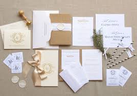 Wedding Stationery For A Rustic And Elegant Burlap Invitations Coordinating Pieces By