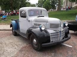 100 Antique Dodge Trucks 1941 Truck Pinterest Trucks