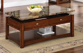living room tables walmart black leather ottoman on walmart rugs