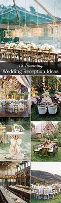 Best 25+ Tent Reception Ideas On Pinterest | Backyard Tent Wedding ... Photos Of Tent Weddings The Lighting Was Breathtakingly Romantic Backyard Tents For Wedding Best Tent 2017 25 Cute Wedding Ideas On Pinterest Reception Chic Outdoor Reception Ideas At Home Backyard Ceremony Katie Stoops New Jersey Catering Jacques Exclusive Caters Catering For Criolla Brithday Target Home Decoration Fabulous Budget On Under A In Kalona Iowa Lighting From Real Celebrations Martha Photography Bellwether Events Skyline Sperry