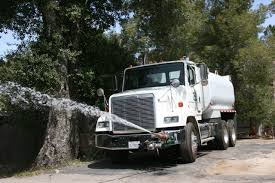 Water Delivery Service Trucks Alpine, Jamul, Campo, Descanso Panneer Service Station Photos Mudalaipatti Namakkal Pictures Pump Truck Ecoworld Nz 2018 Ltd Water Services Fourquest Energy New Mobile Center Opens In Atlanta American Tractor Tanker In Chennai Madras Rental Hire Gold Coast Large Small H2flow Blue Truck On Motorway Is A Global Provider Of All Waste Water Sanitation Services Fuzion Field Watershift Our Manila Expands To Indonesia Through 20 Percent Stake Delong Haul