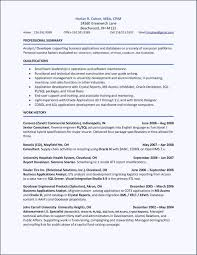 Sample Resume For Bookkeeper Clerk Valid Best Clerical Resume ... Clerical Resume Sample Hirnsturm Examples For 89 Sample Resume For Clerical Administrative Tablhreetencom Office Samples Carinsuranceastus Computer Skills Sap New Best Job Tacusotechco Data Entry Clerk Valid Administrative Photos Of 25 Receiving Cover Letter Position Elegant Medical Writing With Regard To Objective Accounts Payable
