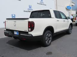 2019 New Honda Ridgeline RTL-E AWD At Honda Mall Of Georgia Serving ... 2019 New Honda Ridgeline Rtle Awd At Fayetteville Autopark Iid Mall Of Georgia Serving Crew Cab Pickup In Bossier City Ogden 3h19136 Erie Ha4447 Truck Portland H1819016 Ron The Best Tailgating Truck Is Coming 2017 Highlands Ranch Rtlt Triangle 65 Rio Ha4977 4d Yakima 15316