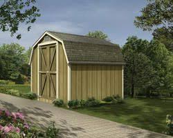 Canvas Storage Sheds Menards by 28 Best Backyard Designs Images On Pinterest Backyard Designs