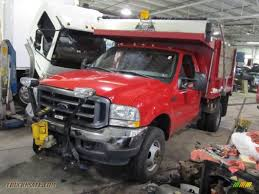 2003 Ford F350 Super Duty XL Regular Cab 4x4 Dump Truck In Red ... Hyundai Hd72 Dump Truck Goods Carrier Autoredo 1979 Mack Rs686lst Dump Truck Item C3532 Sold Wednesday Trucks For Sales Quad Axle Sale Non Cdl Up To 26000 Gvw Dumps Witness Called 911 Twice Before Fatal Crash Medium Duty 2005 Gmc C Series Topkick C7500 Regular Cab In Summit 2017 Ford F550 Super Duty Blue Jeans Metallic For Equipment Company That Builds All Alinum Body 2001 Oxford White F650 Super Xl 2006 F350 4x4 Red Intertional 5900 Dump Truck The Shopper