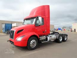 2019 VOLVO VNR64T300 For Sale In Sioux Falls, South Dakota | Www ... Vintage Farmer Trucker Hat Cap Volvo Truck Trucking Driver Safety Hh Chevy Omaha Ne Chevrolet Dealership Council Bluffs Ia Bellevue Volvohino Trucks Of Home Facebook New Milsberryinfo Truck Trailer Transport Express Freight Logistic Diesel Mack 2019 Lvo Vnl64t300 For Sale In Nebraska Marketbookcotz North American And Trailer Tractor Trailers Parts Service 2018 Subaru Legacy Premium 4dr Car In S039123 Baxter Quest Auto Sales Used Cars Express Tractor Averitt Company 2011 Vnl64t630 Truckpapercom