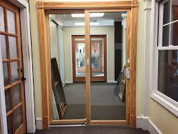 Andersen 200 Series Patio Door Lock by Andersen 200 Series Patio Door Review Home Design Ideas