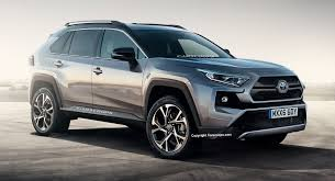 2018 Tacoma Forum | Top Car Reviews 2019 2020 Trucks Gone Wild Mud Fest Nissan Titan Forum Gmc Canyon Top Car Designs 2019 20 My 2004 Is Wrecked After Only 3 Weeks Chevy Ssr 1976 Crew Cab Lifted Cummins Swap This Lift Worth 2200 Tahoe Gmc Yukon Aug 31 Sep 2018 4x4 Proving Grounds Lebanon Me Www A Gallery Of Jeeps Gone Wild Nov 1617 Twittys Mud Bog Ulmer Sc Wwwtrucksgonewildcom 35 Bnyard All Terrain Livermore Reviews