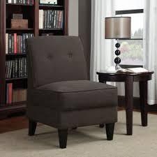 slipper chairs you ll love wayfair