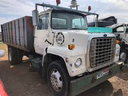 93+ 1984 Truck Parts - New Arrivals At Jimus Used Truck Parts ... 1953 Gmc Truck Wiring Diagram Portal 83 Chevy K10 Lifted Diagrams Chevrolet Gmc Pocket Style Fender Flare Set Of 4 Oe Matte Aiden Winterss 1984 Sierra 1500 Classic On Whewell 1990 Parts Data Partsopen 93 New Arrivals At Jimus Used Cser Radiator Overflow Bottle 167158 For Sale At Hudson Co General Stock 1094 Details Ch Dash Schematics Hd Electrical Work 16465 Hoods Tpi