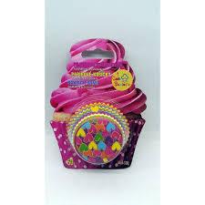 50x Muffin Herze Papierbackformchen Muffins Cupcakes Formchen