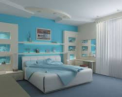 Interior Design Ideas For Bedroom Stirring 642009 Remodel Pictures Houzz 175 Stylish