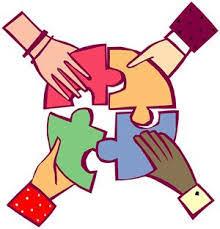 difference entre conseil d administration et bureau rôle de l ag du ca et du bureau au sein d une association