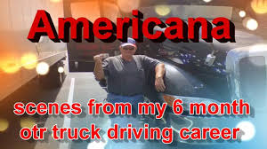 Images Of America: Photos From An OTR Truck Driver - YouTube Worlds Largest Truck Convoy For Special Olympics 2013 Winnipeg Images Of America Photos From An Otr Driver Youtube Over The Road Trucking Jobs Big G Express Inc Tn Eating Out Of The As An Driver Smokes A Rollin Long Short Haul Company Services Best With Oilfield Vs Driving 45 Elegant Otr Resume Image Things To Consider Before Becoming Truck Most Recently Posted Photos Intermodal And Trucking Im Lifelong Gamer After Years Playing