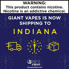 Giant Vapes @giantvapes On Instagram - Theinstapic Giant Vapes On Twitter Save 20 Alloy Blends And Gvfam Hash Tags Deskgram Vape Vape Coupon Codes Ocvapors Instagram Photos Videos Vapes Coupon Code Black Friday Deals Vespa Scooters Net Memorial Day Sale Off Sitewide Fs 25 Infamous For The Month Wny Smokey Snuff Coupons Giantvapes Profile Picdeer Best Electronic Cigarette Vaping Mods Tanks