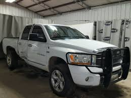 1D7HU18216S683820 | 2006 WHITE DODGE RAM 1500 S On Sale In GA ... 1979 Dodge Palomino Pickup Truck For Sale With Slides And Music Sharp 1955 Pickups Custom Truck For Sale Dw Classics On Autotrader 1934 Lavine Restorations D5n 500 Tractor Parts Wrecking 1966 D 100 Short Bed Stepside Warrenton Select Diesel Truck Sales Dodge Cummins Ford 1941 Bballchico Flickr 2017 Ram 1500 Near Northbrook Il Sherman Chrysler 1999 Ram 2500 4x4 Addison 5 Speed California