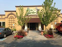 Olive Garden Kirkland Menu Prices & Restaurant Reviews