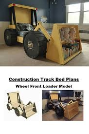 Construction Truck Bed PLANS (in Digital Format) - Perfect For A ... Fire Truck Bed Step 2 Little Tikes Toddler Itructions Inspiration Kidkraft Truck Toddler Bed At Mighty Ape Nz Amazoncom Delta Children Wood Nick Jr Paw Patrol Baby Fire Truck Kids Bed Build Youtube Olive Kids Trains Planes Trucks Bedding Comforter Easy Home Decorating Ideas Cars Replacement Stickers Will Give Your Home A New Look Bedroom Stunning Batman Car For Fniture Monster Frame Full Size Princess Canopy Yamsixteen Best