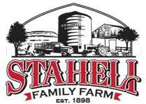 Hurricane Utah Pumpkin Patch by Family Farm Washington Utah