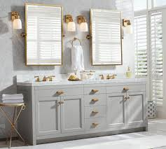 Bathrooms Design : Rectangular Tilting Mirror Brushed Nickel ... Gallery Wall Idea Using Boat Cleat And Nautical Rope From Pottery Barn Home Facebook My Favorites On Sale The Sunny Side Up Blog Teen Manchester United Fullqueen Quilt Duvet Sheets Decorations Mission Style Room Ideas Fireplace Best 25 Barn Office Ideas Pinterest Store Locator Kids Colors Family Decor Update Griffin Coffee Table Bitdigest Design Perfect House Collection Black Type Creamer Sugar Carlisle Slipcover In Washed Grainsack Flax Color