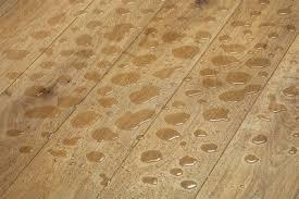 feuchtraumlaminat laminat für feuchträume wie sauna und