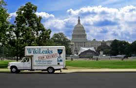 File:WikiLeaks Truck On Capitol Hill (5820891383).jpg - Wikimedia ... Capitol Auto Sales San Jose Ca New Used Cars Trucks Raleigh Nc Service Prior Lake Mn Velishek 2018 Ford F150 Limited Supercrew Pickup W 55 Truck Box In File1928 Chevrolet Lp Table Top 88762157jpg 2017 Xlt 4wd Box At 65 Winnipeg Colorado 2wd Work Truck Extended Cab Owner Of S Idaho Trucking Company Delivers Us Christmas Capital Inc Cary Source No Job Too Big We Offer Fleet Services Shine Blog