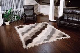 wohnzimmer teppich wolle teppich home decor bereich teppich große teppich handgemachte handgewebte teppich wolle bereich teppich große fläche teppich