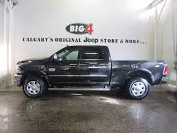 New 2018 Ram 2500 For Sale   Calgary AB Sams Truck Sesfontanacforniaquality Used Semi Tractor Sales Heavy Duty Truck Sales Used June 2015 December New 2018 Ram 2500 For Sale Calgary Ab Lrm Leasing No Credit Check Semi Truck Fancing Commercial Sales Capital Big And Trailer Chevrolet Partners With Navistar In Return To Mediumduty Work Paper Used Trucks Trailers Equipment Heavy Duty Parts