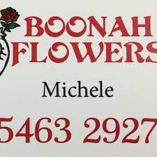 100 Boonah Furniture Court Flowers Home Facebook