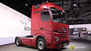 2019 Mercedes Actros 1853 Sleeper Truck – Exterior Interior ... Mercedesbenz Actros Tractors And Mtracon Trailers For Nestl Uk A Tesla Takeover Take A Look At Mercedes New Allelectric Heavy Video Truck Shoves Sports Car Mile Down Motorway 6555 K Euro Norm 4 129000 Bas Trucks Lastkraftwagen Division Represents Retro Truck Gains Semiautonomous Driver Assists Mercedesbenz 3357 6x4 Full Steel Suspension Eps Semi Mcedesmaker Daimler Unveils Electric Trucks To Rival Musk Buffet Benz Heavy Duty Semitrailer Stock Photo Is Making Selfdriving Change The Future Of Autonomous Firms Watch Waymo Uber More